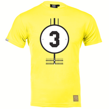 Joey Dunlop Inspired TT Tribute Gents T-Shirt - iconic-cloth