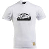 Alfa Romeo Tipo 33/2 Gent's T-Shirt by Remove Before - Iconic Cloth