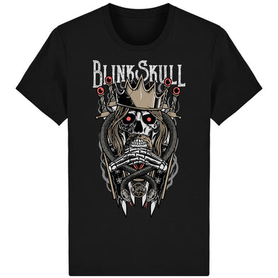 KING OF SORROW - T-Shirt