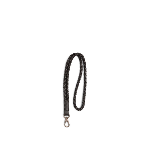 Still Nordic Egon keyhanger Small items Black