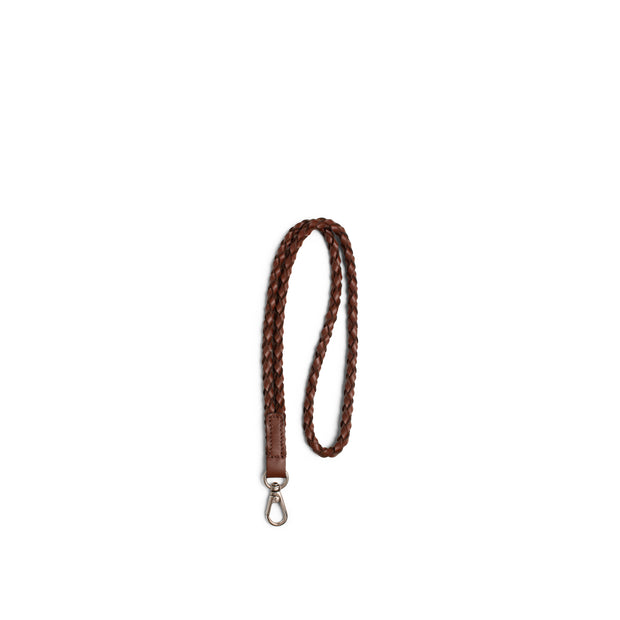 Still Nordic Egon keyhanger Small items Brown