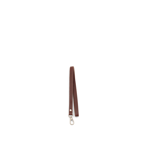 Still Nordic Elwood keyhanger Small items Brown
