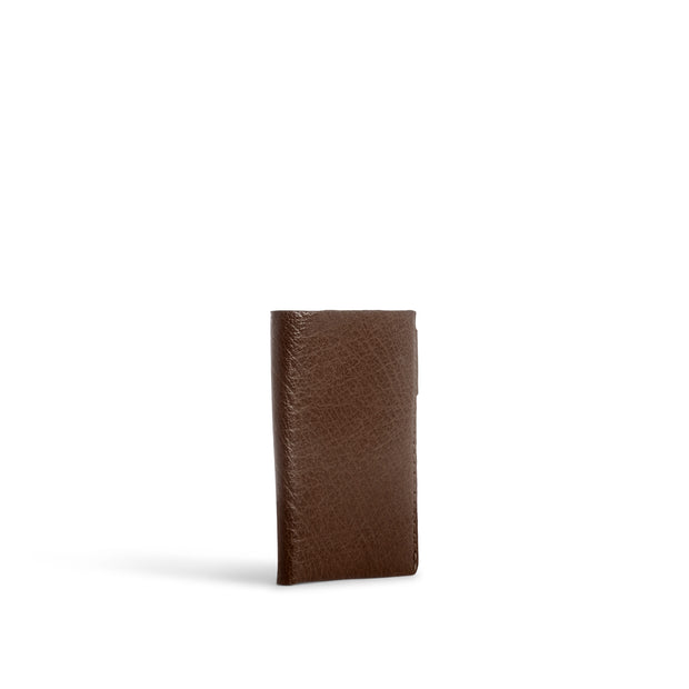 Still Nordic Thunder Credit Card Wallet Small items Brown