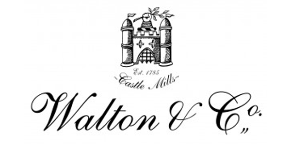 Walton and Co