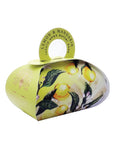 Lemon & Mandarin Large Gift Bag Soap