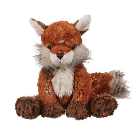 Wrendale Designs Autumn Fox