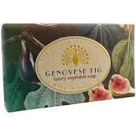 Genovese Fig Soap Bar