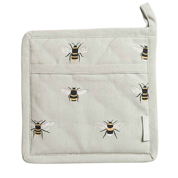 Sophie Allport Bee Pot Grab