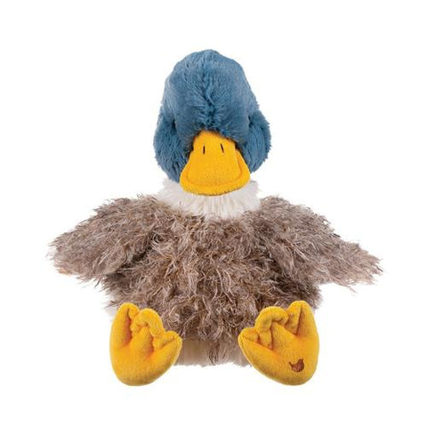 Wrendale Designs Webster Duck