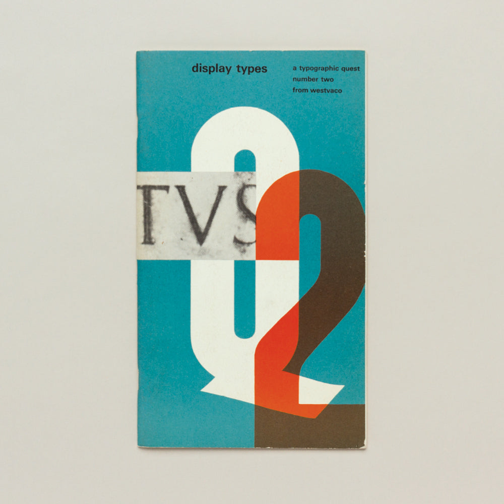 Impact 1 0 The 1960s And Visual Experimentation Unit Editions,Fashion Designer In Spanish
