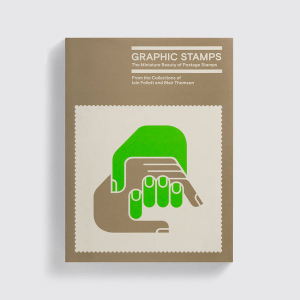 Graphic Stamps