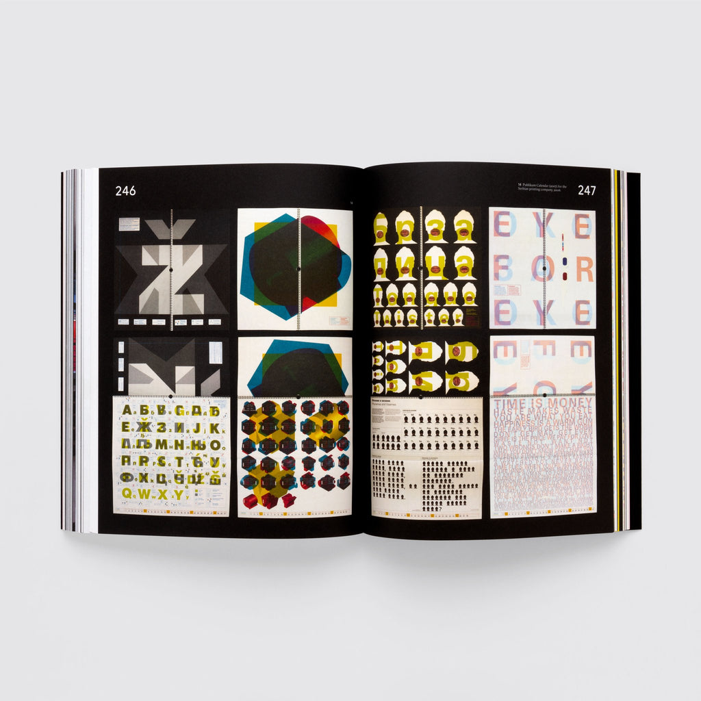 Unit/10 Bundle 1: Pioneers of Design