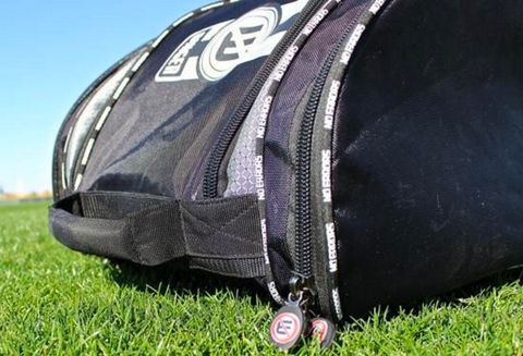 Best Softball Bag
