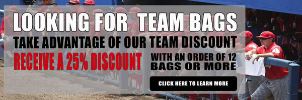 not errors team discount ad