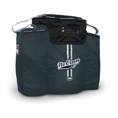 shop catchers bag