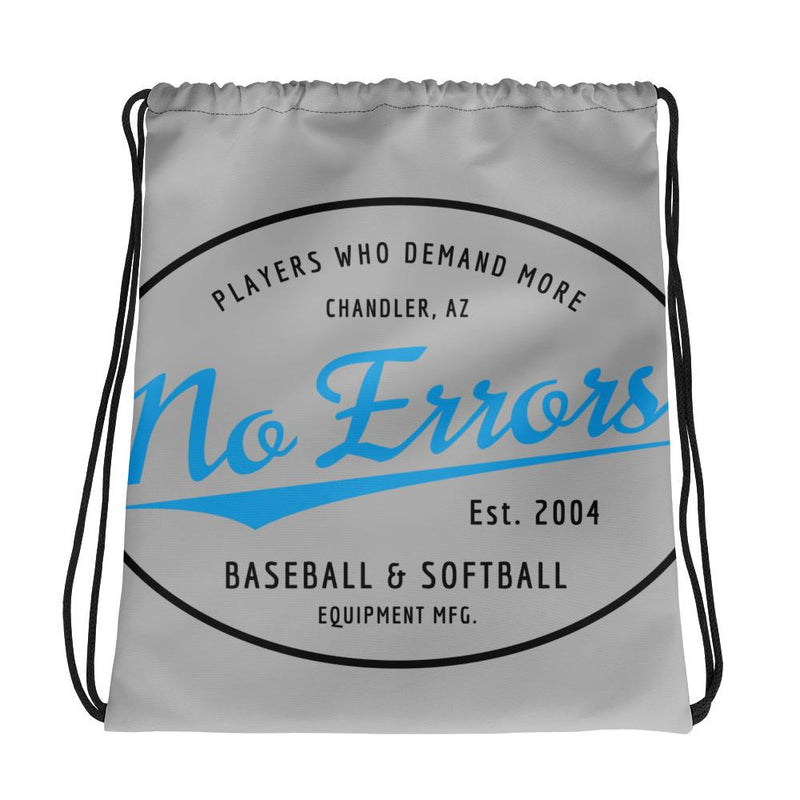 NE EST 2004 - 1 Drawstring bag - No Errors Sports