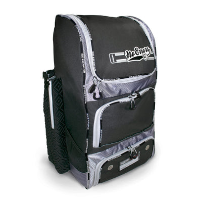 NES Top Pick Backpack - No Errors Sports