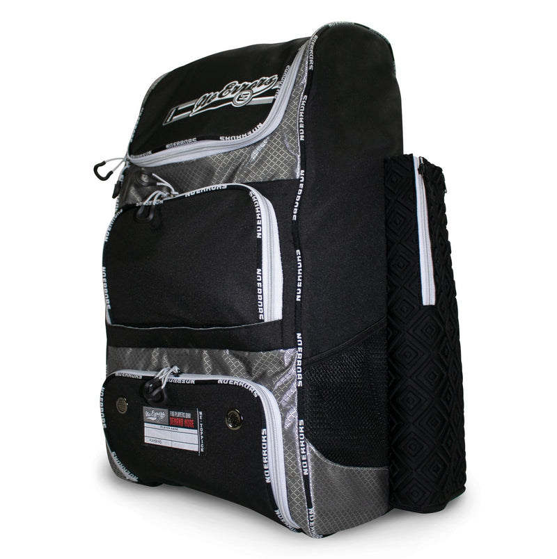 NES Top Pick Backpack