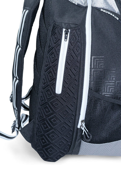 top catchers bag