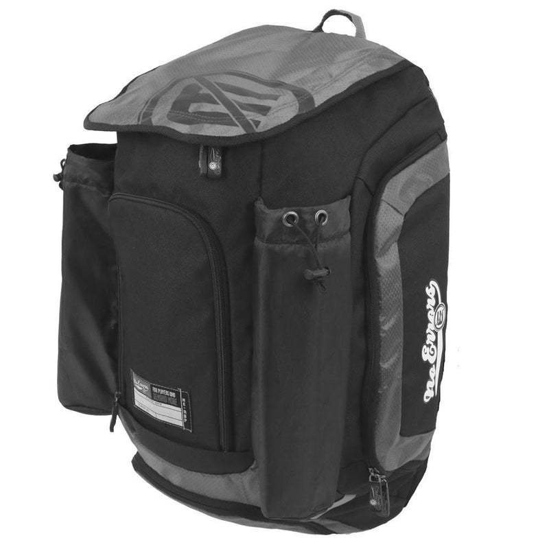 SAVE BIG ON A FACTORY BLEM RBP BACKPACK - No Errors Sports