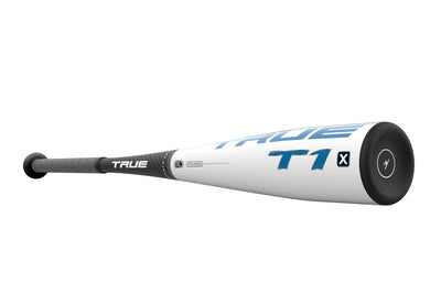 TRUE T1X - 5 USSSA - No Errors Sports