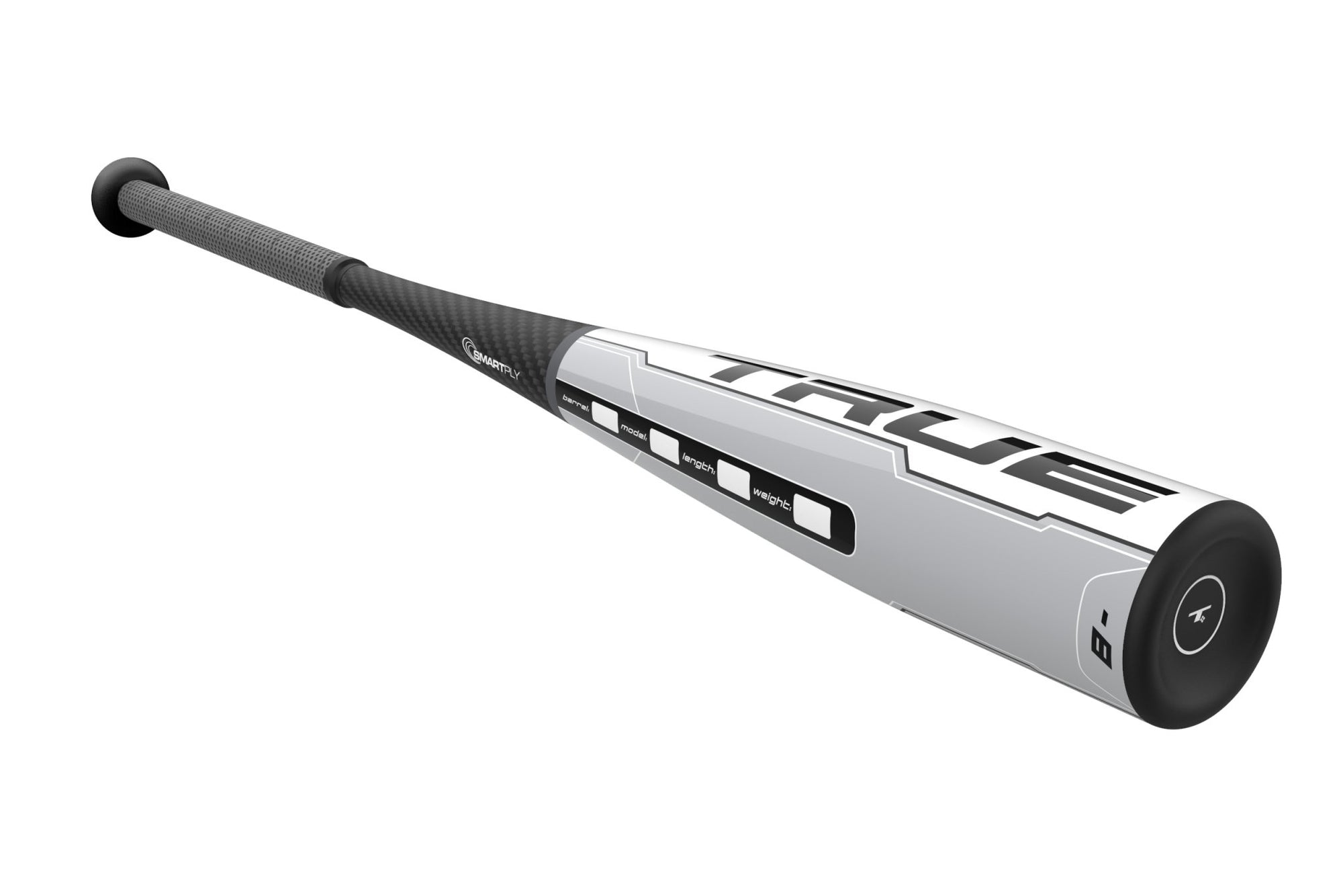 TRUE T2X - 8 USSSA - No Errors Sports