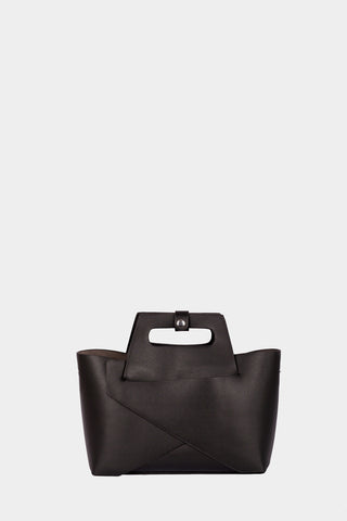 Doxotote Large - Black