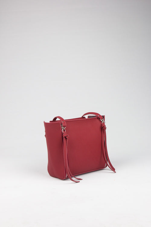 Doxotote Mini - Red