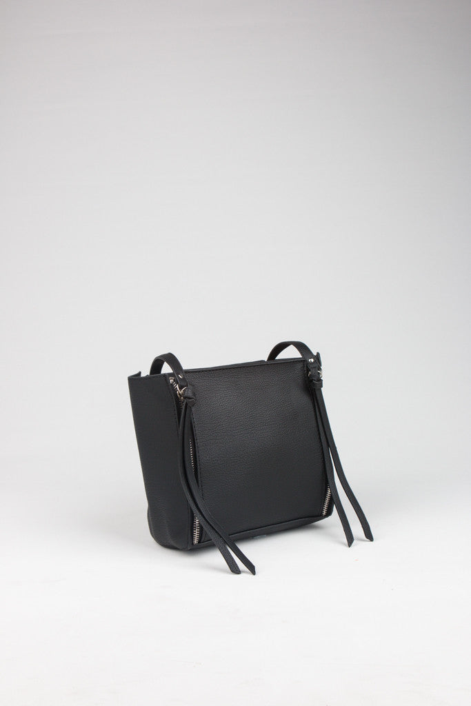 Doxotote Mini - Black