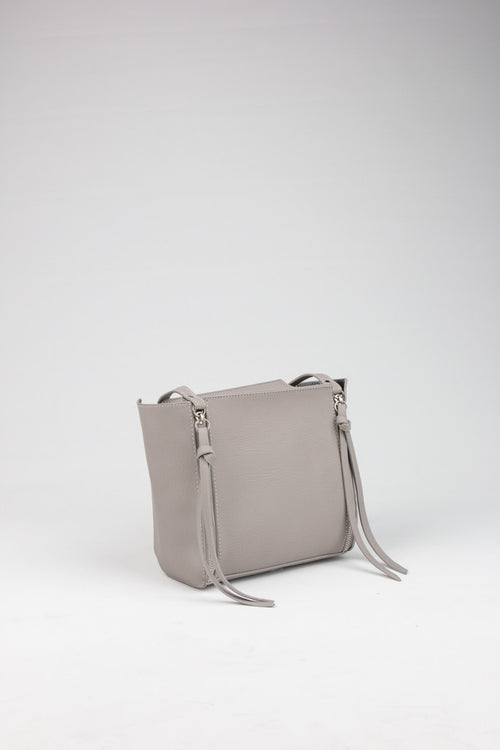Doxotote Mini - Gray