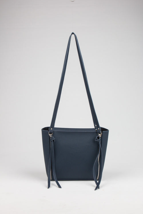 Doxotote Mini - Navy Blue