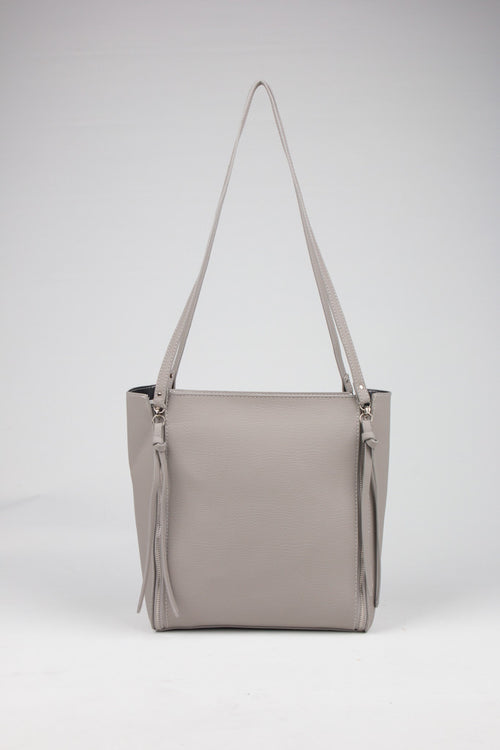 Doxotote Large - Gray