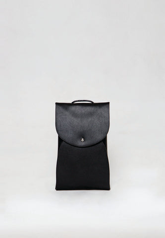 New Doxogami Zip - Midnight Blue
