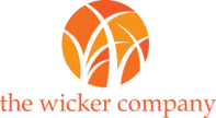The Wicker Company Logo