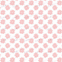 Load image into Gallery viewer, A beautiful floral pattern - B17 - Sugar Art