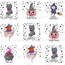 Load image into Gallery viewer, sugarartcanada