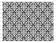 Damask Seamless Pattern - Icing - ISA039