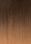 Copper Deep Ombre #2BSH26 - Single Pack