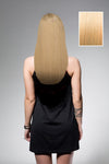 Golden Blonde #24 - Full Head Set - 35cm