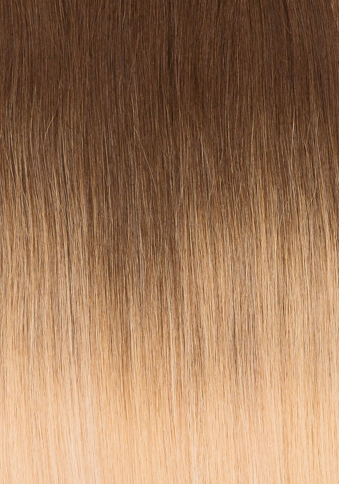 Caramel Deep Ombre #3SH28 - Single Pack