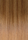 Honey Light Ombre #4/6SH27 - Paquet individuel
