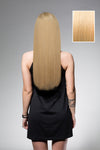 Golden Blonde #24 - Full Head Set - 45cm
