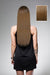 Light Natural Brown #6 - Full Head Set - 45cm
