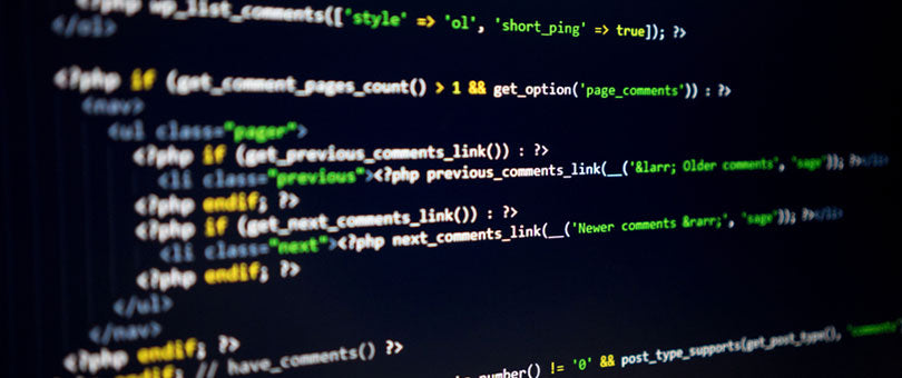 Want to Learn to Code? Here Are 5 Places to Start for Free