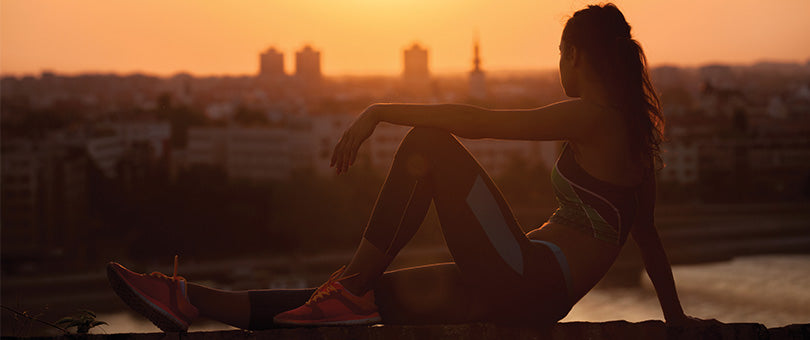7 Easy Activities to Jumpstart Your Morning and Your Brain