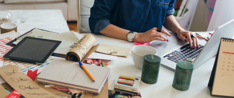 5 Free Evernote Alternatives to Organize Your Life