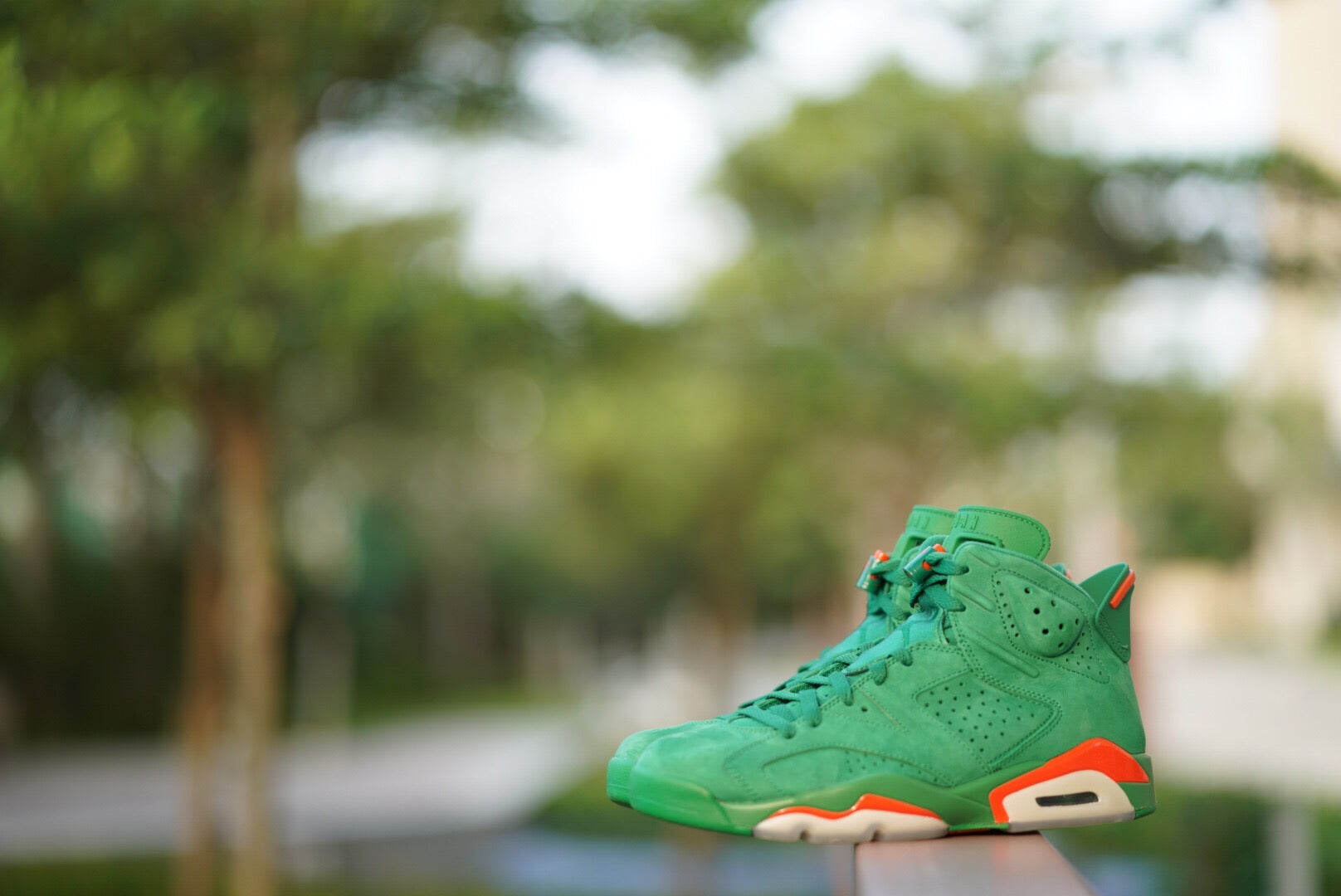 https://www.swishsupply.com/collections/all/products/air-jordan-6-gatorade-green-suede