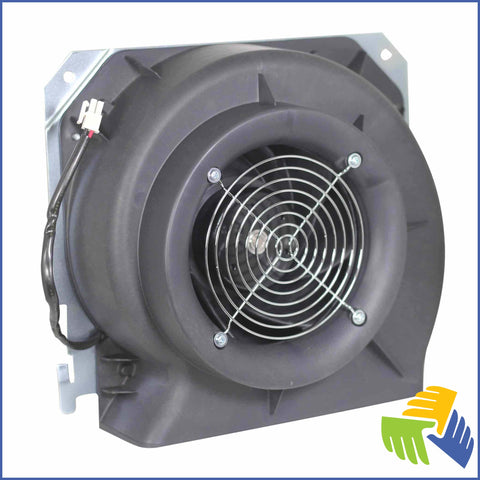 SINAMICS S120 FAN 6SL3162-0AM00-0AA0 | Siemens