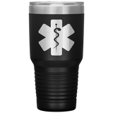 30oz Coffee Tumbler