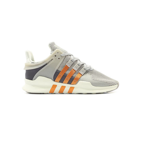ADIDAS EQT Equipment Support ADV W Granit/Tacora - Grau / Orange